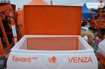 Фаворит Venza 2019 base