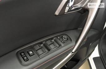 FAW X80 2020 Comfort