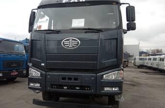 FAW J6P 2020