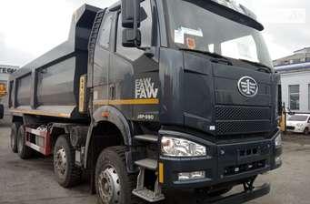 FAW J6P 2020 в Киев