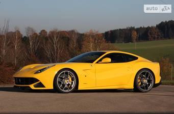 Ferrari F12 2020 Berlinetta