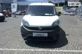 Fiat Doblo груз. 2020 в Харьков