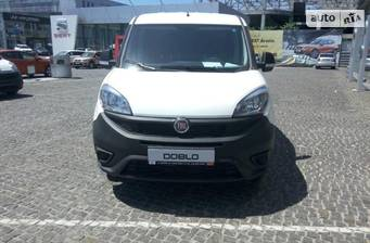 Fiat Doblo груз. New 1.4 МТ (95 л.с.) 2020