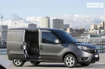 Fiat Doblo груз. 2020 Corto