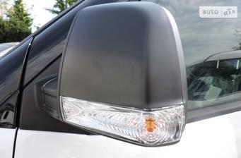 Fiat Doblo груз. New Maxi 1.3D МТ (90 л.с.)  2020