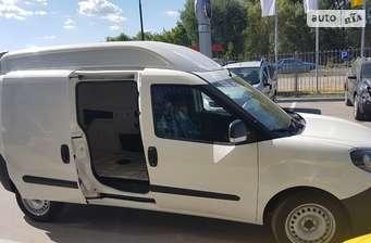 Fiat Doblo груз. 2020 в Полтава