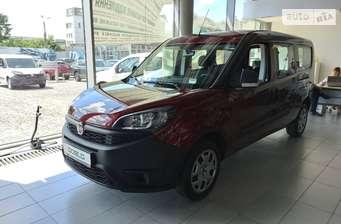 Fiat Doblo пасс. 2020 в Днепр (Днепропетровск)