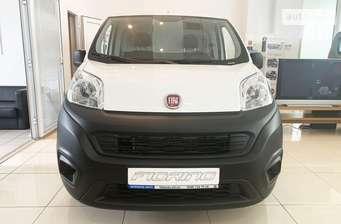Fiat Fiorino груз. 2020 в Одесса