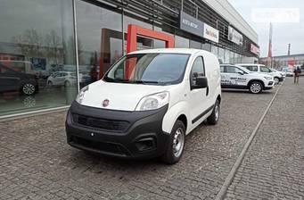 Fiat Fiorino груз. 1.4 МТ (77 л.с.) 2020