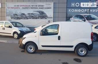 Fiat Fiorino груз. 2021 в Полтава