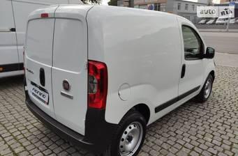 Fiat Fiorino груз. 2020 Base