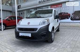 Fiat Fiorino пасс. 2020 в Николаев