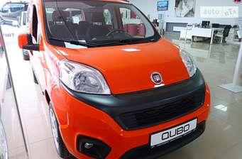 Fiat Qubo пасс. 2021 в Житомир