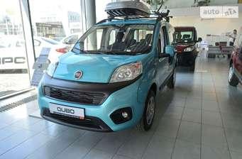 Fiat Qubo пасс. 2021 в Днепр (Днепропетровск)