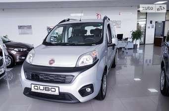 Fiat Qubo пасс. 2020 в Полтава