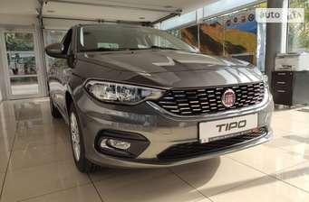 Fiat Tipo 2020 в Днепр (Днепропетровск)