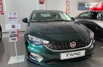 Fiat Tipo 2020 Pop