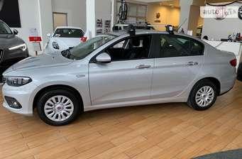 Fiat Tipo 2020 в Харьков