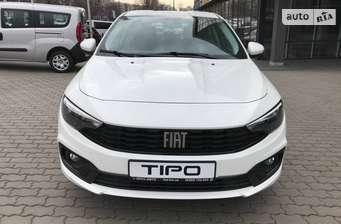 Fiat Tipo 2021 в Хмельницкий