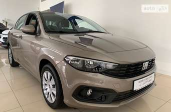 Fiat Tipo 2021 в Харьков