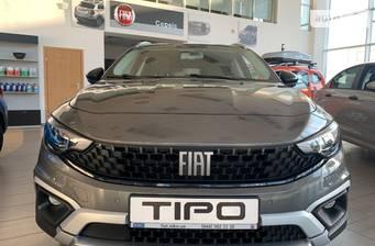 Fiat Tipo 2021 Cross