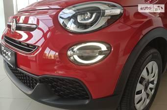 Fiat 500 2020 Urban