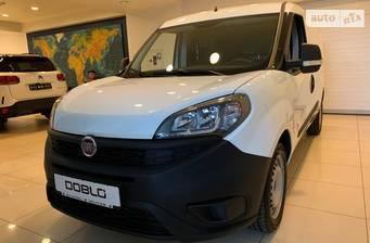 Fiat Doblo груз. 2018