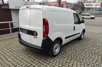 Fiat Doblo груз. 2019 Corto