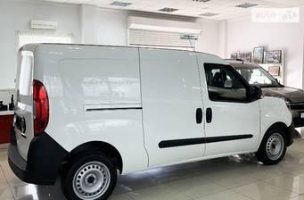 Fiat Doblo груз. 2019 Individual