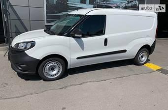 Fiat Doblo груз. 2019