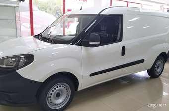 Fiat Doblo груз. 2020 в Житомир