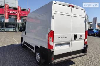 Fiat Ducato груз. 2019 Individual
