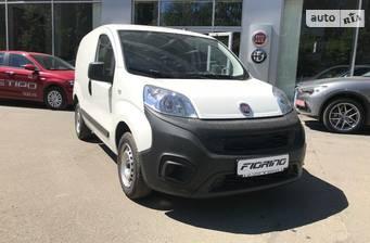 Fiat Fiorino груз. 2019