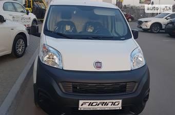 Fiat Fiorino груз. 2019 Base