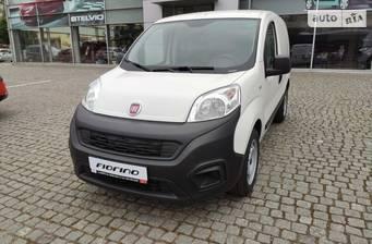 Fiat Fiorino груз. 2020 Individual