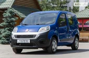 Fiat Fiorino пасс. 2020 в Херсон