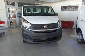 Fiat Talento груз. 2020