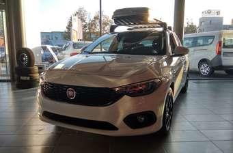 Fiat Tipo 2019 в Днепр (Днепропетровск)