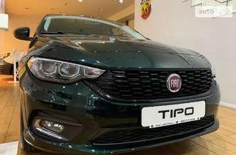 Fiat Tipo 2019 в Харьков