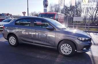 Fiat Tipo 2019 в Полтава