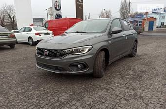 Fiat Tipo 1.4 МТ (95 л.с.) 2019