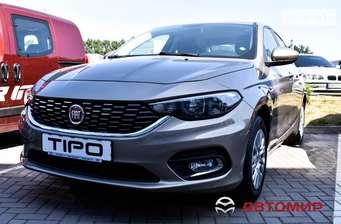 Fiat Tipo 2020 в Винница