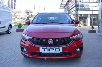 Fiat Tipo 2019 в Винница