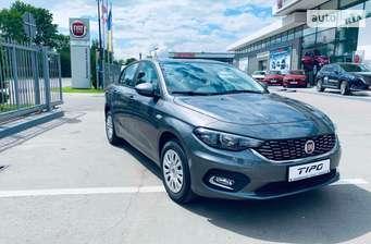Fiat Tipo 2020 в Полтава