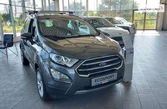 Ford EcoSport 2020 в Днепр (Днепропетровск)