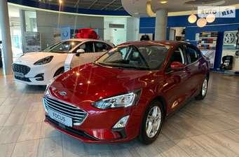 Ford Focus 2020 в Киев