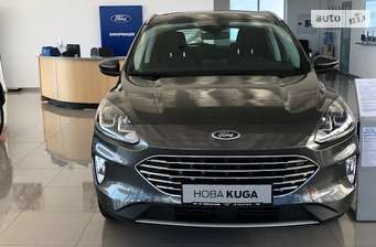 Ford Kuga 2020 в Мукачево