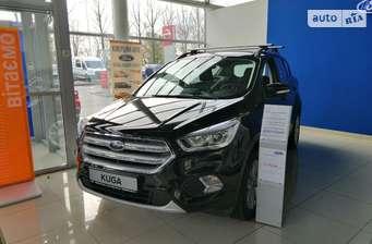 Ford Kuga 2019 в Ивано-Франковск