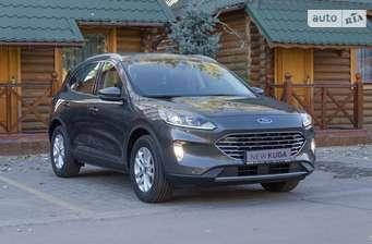 Ford Kuga 2020 в Херсон