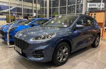 Ford Kuga 2020 в Николаев